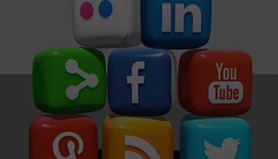 Why Progressive Web Apps Are the Future