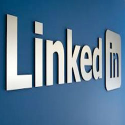 LinkedIn-corporate-training-