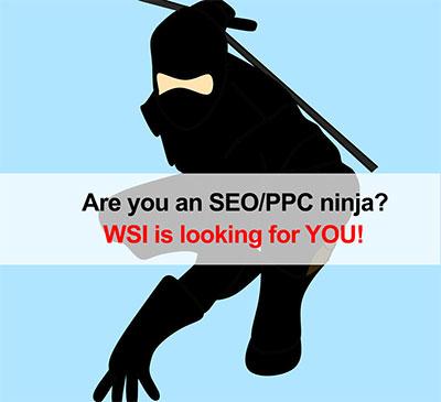 SEO PCC Ninja